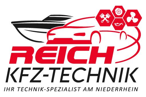 KFZ-Technik Reich